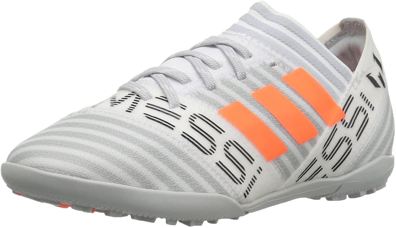 adidas Kids Nemeziz Messi Tango 17.3 Tf J