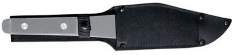Cold Steel (SC80TBBA) Perfect Balance Sheath Only Knives