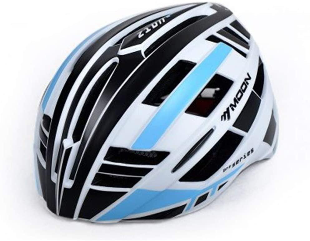 Slowoi Bicycle Helmet merged Helmet Outside Road Bike Helmet Mountain Bike Helmet Riding Helmet