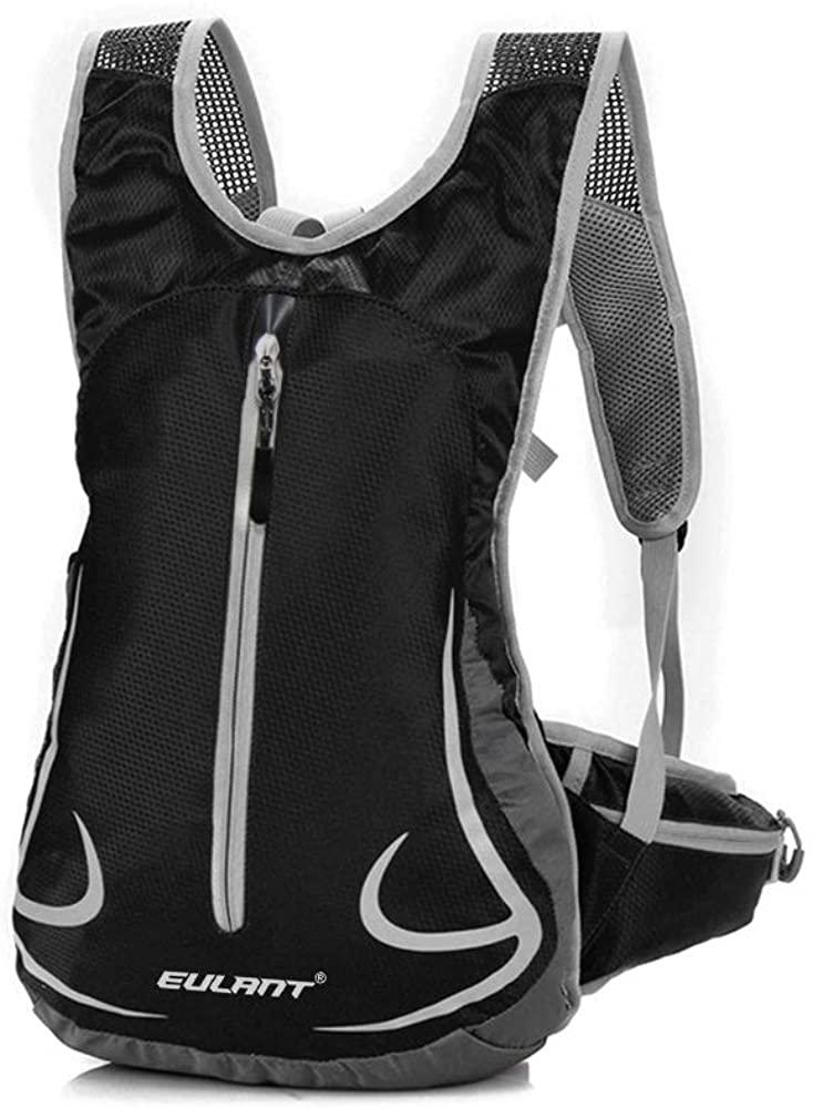 Sborter Small Lightweight Backpack for Cycling/Walking/Running/Hiking/Skiing/Short Trip/School