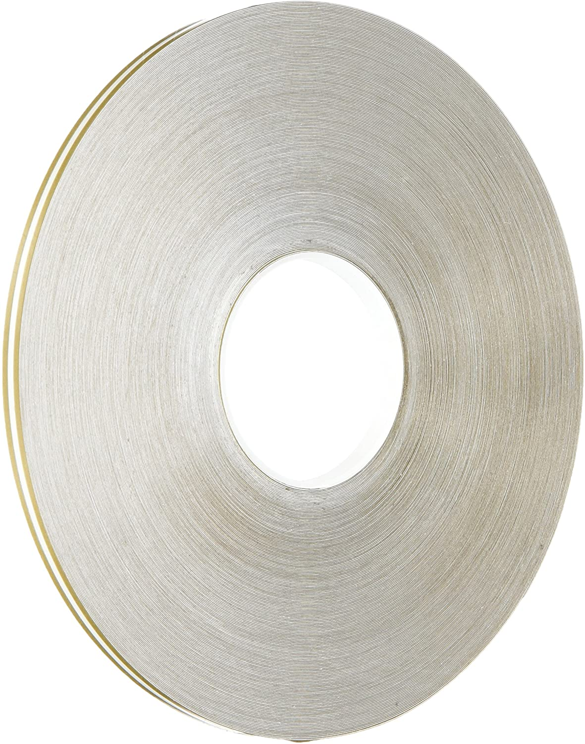 3M 720-03 Striping Tape