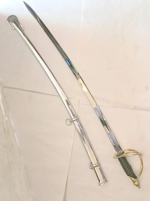 krishna handicrafts Sword