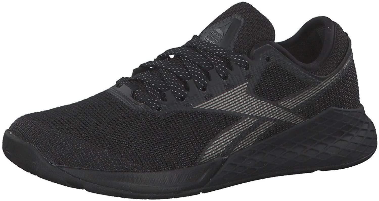 Reebok Crossfit Nano 9 Womens Training Shoes - AW19
