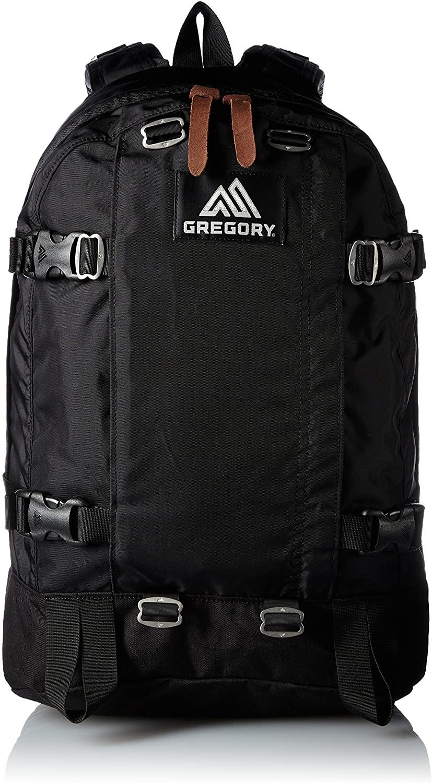 Gregory [AllDay Japan Official Backpack Daypack [Japan Import]