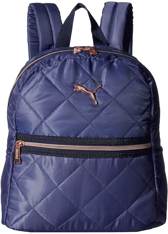 PUMA Women's Orbital Mini Backpack
