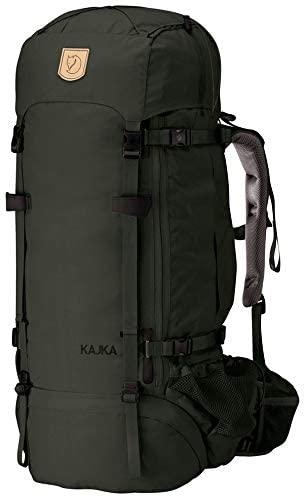Fjallraven - Men's Kajka 100 Backpack