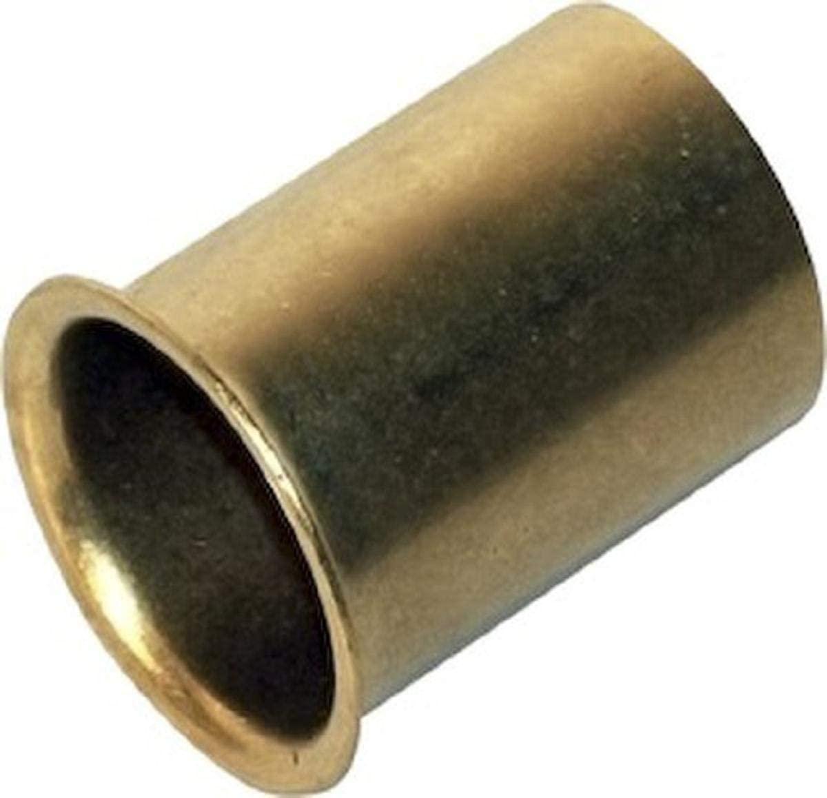 SeaSense Drain Tube Plug (1- Inch, Length -1-7/8 Inch)