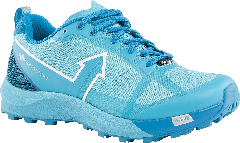 RaidLight Mens Responsiv XP Trail Running Shoes