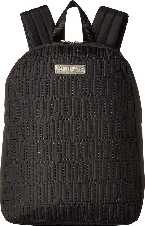 PUMA Women's Alpha Mini Backpack