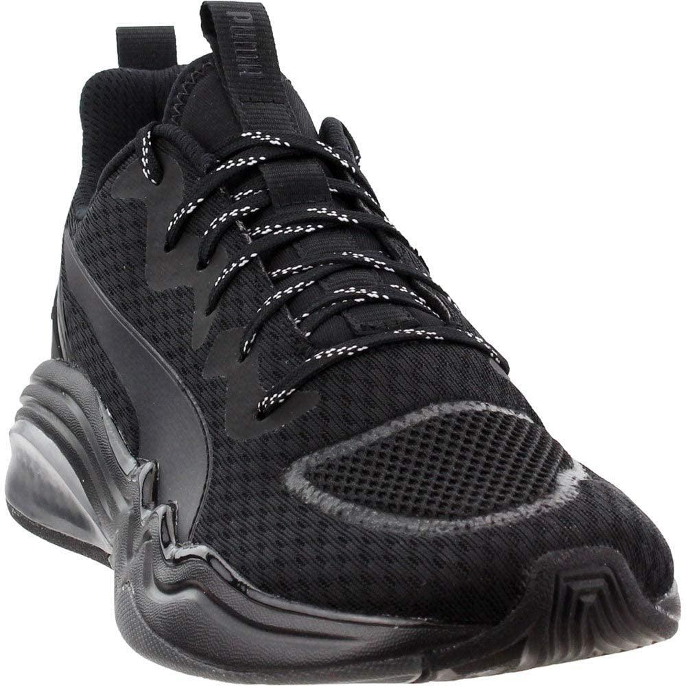 PUMA Mens LQDCELL Tension Training Casual Shoes,