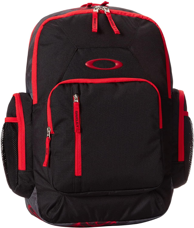 Oakley Men's Works Pack 25L-266 Backpack