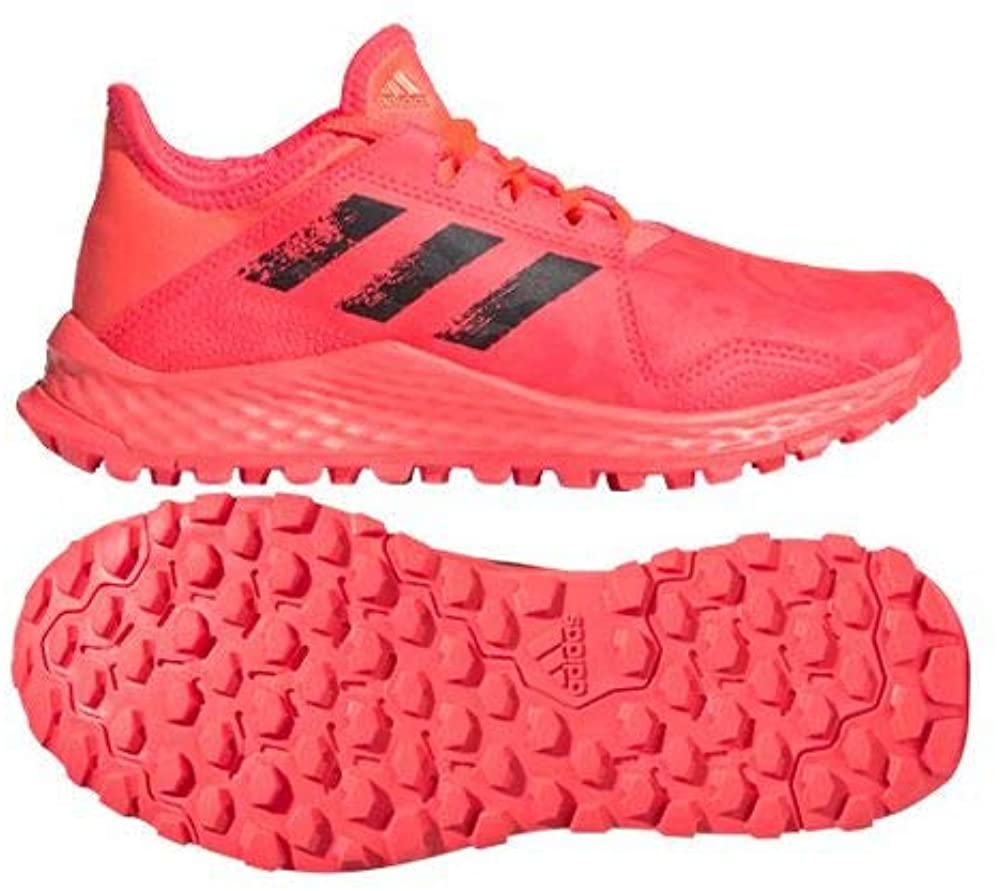 adidas Youngstar Junior Field Hockey Shoes