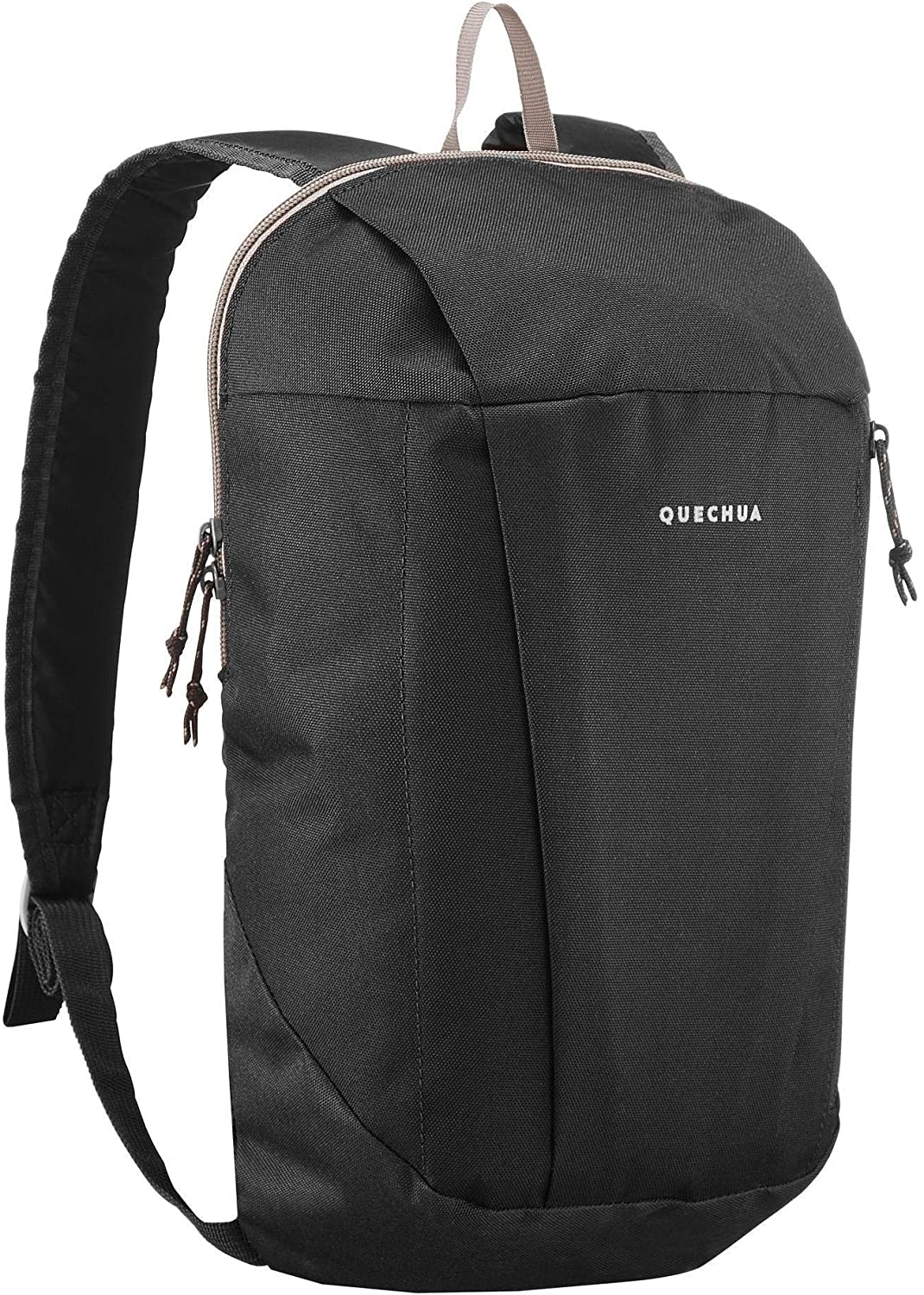 Quechua NH100, 10 Liters Multipurpose Backpack