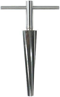 Allstar | 11170 | Taper Reamer 1.5'' Per Foot.