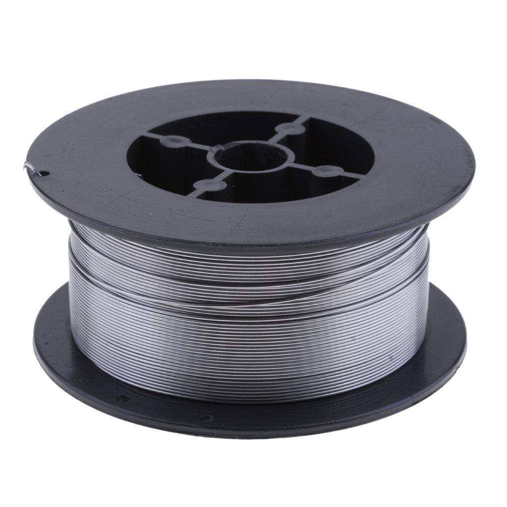 0.8mm Spool Flux Cored Gasless Self-Shielded Welding Wire
