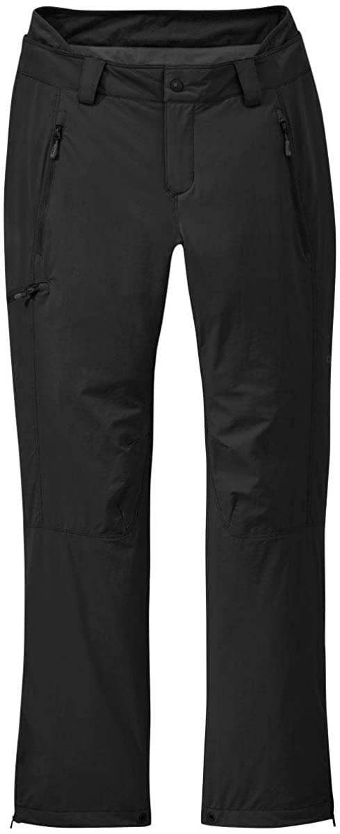 Outdoor Research Women's Hyak Pants