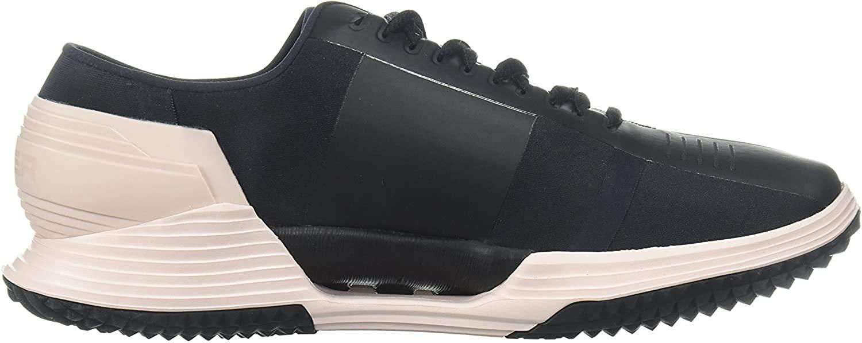 Under Armour Women's Speedform AMP 2.0 Cross-Trainer Shoe