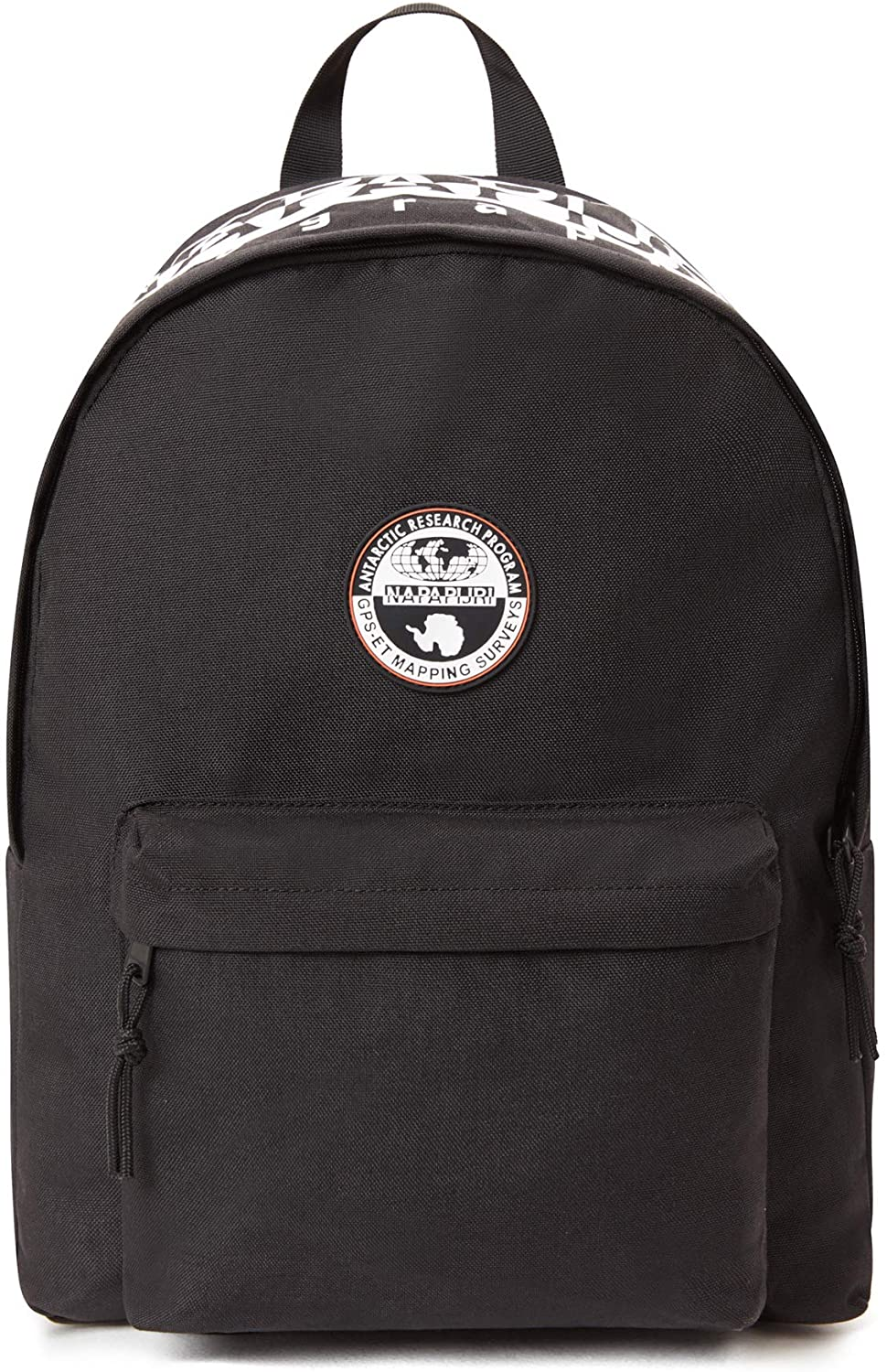 Backpack NAPAPIJRI item N0YI0F HAPPY DAY PACK 1