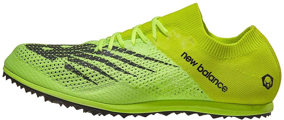 New Balance Mens Long Distance 5000 V7 Running Shoe