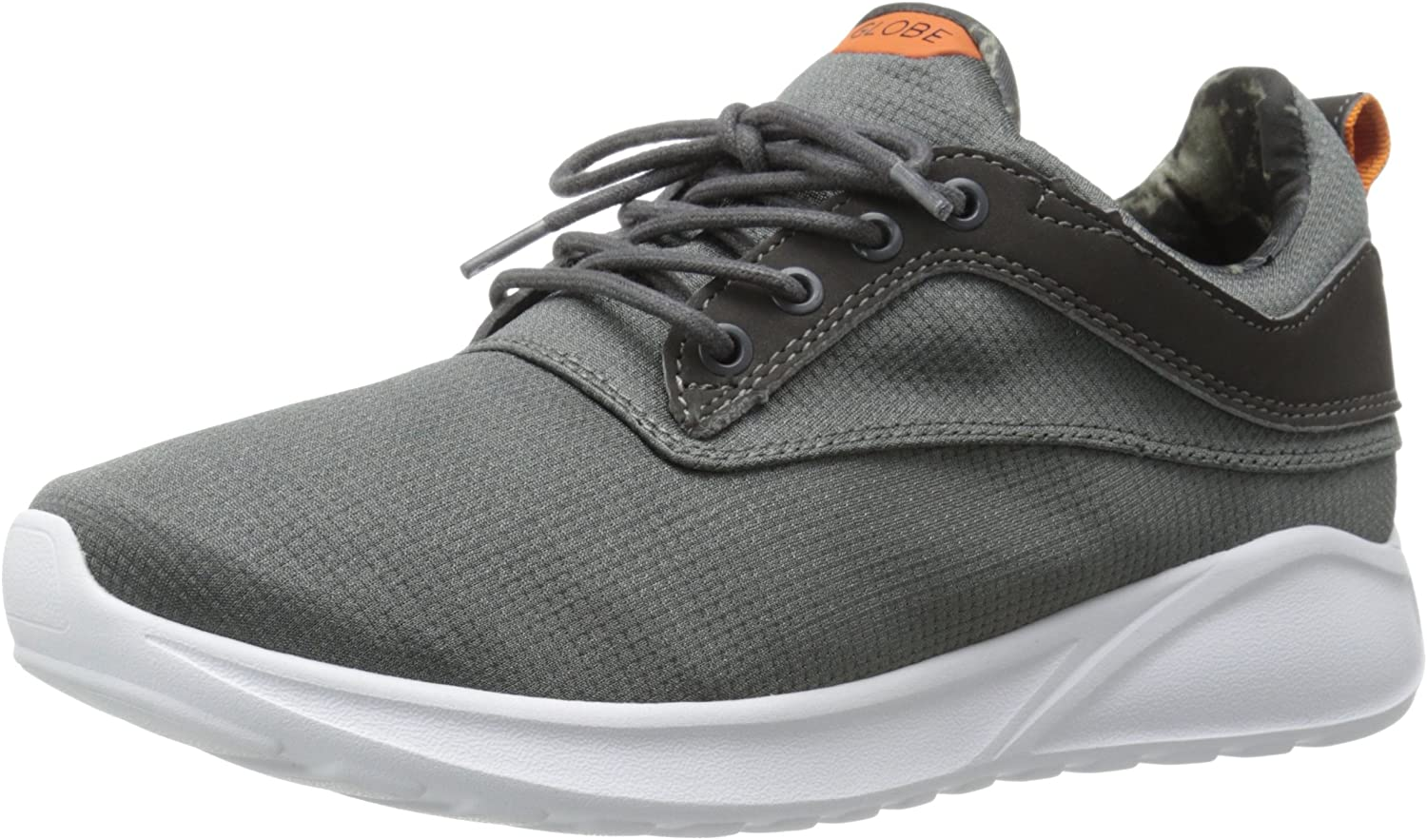 Globe Mens Roam Lyte Training Shoe