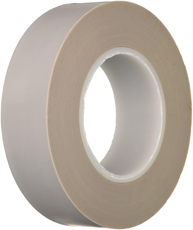 TapeCase 204-10 PTFE Tape 1/2