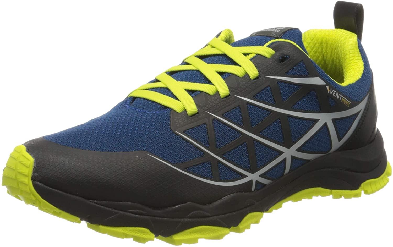 Jack Wolfskin Mens Multisport Outdoor Shoes