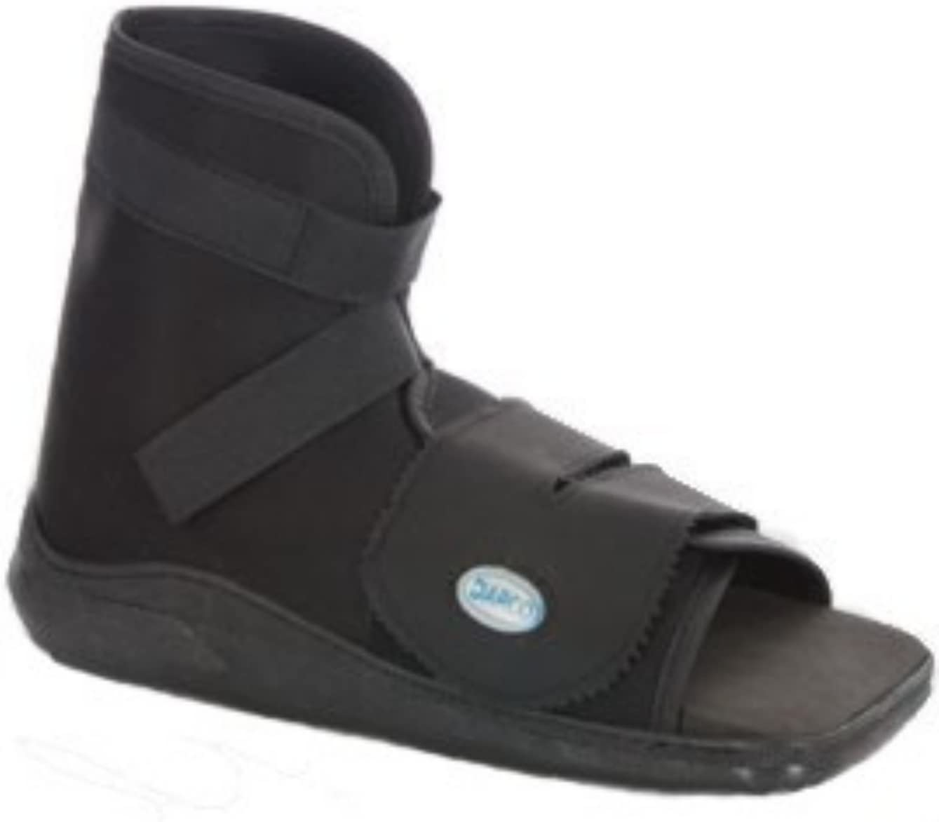 Darco Slimline Cast Boot, Large