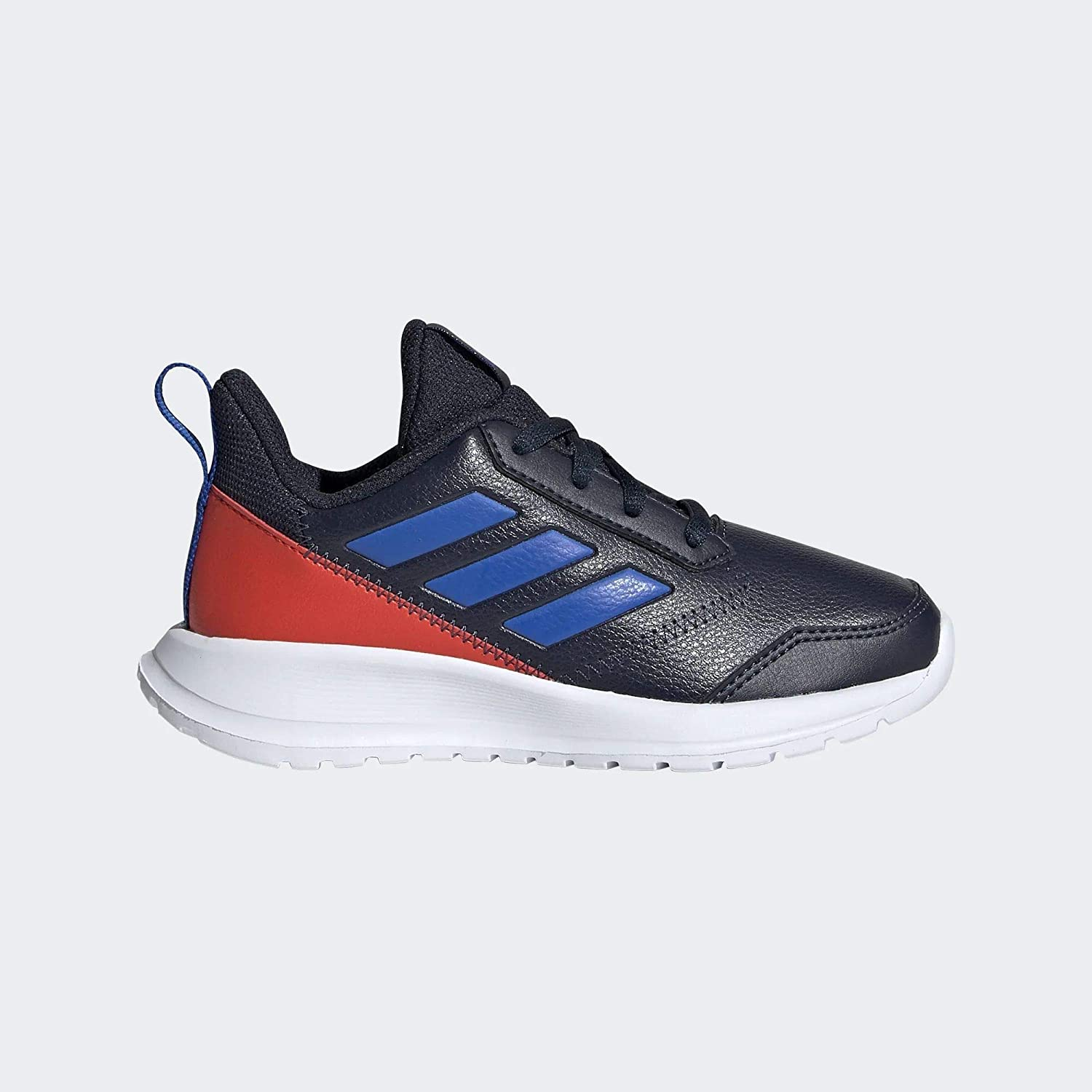 adidas Boys Shoes Running Fashion Trainers Athletics School Altarun Kids (29 EU - UK 11K - US 11.5K)