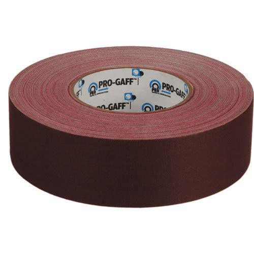 ProTape Cloth Tape 2