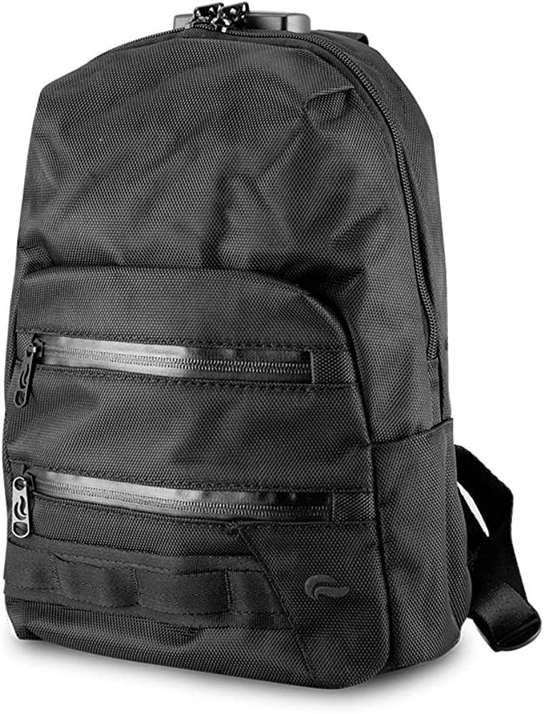 Skunk Mini Backpack- Smell Proof