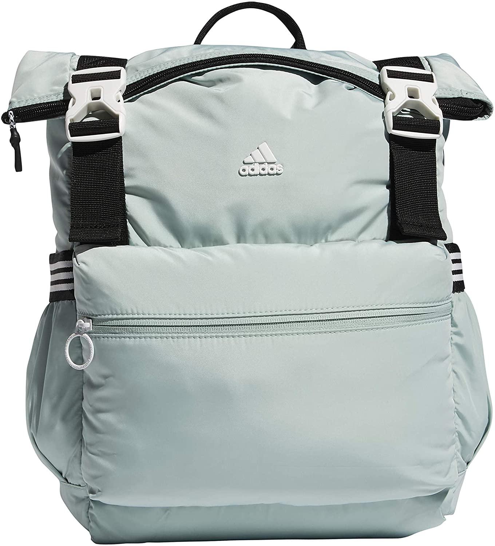 Yola II Backpack