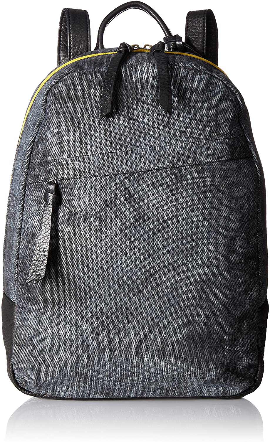 Pistil Women's It Girl Backpack, Eclipse