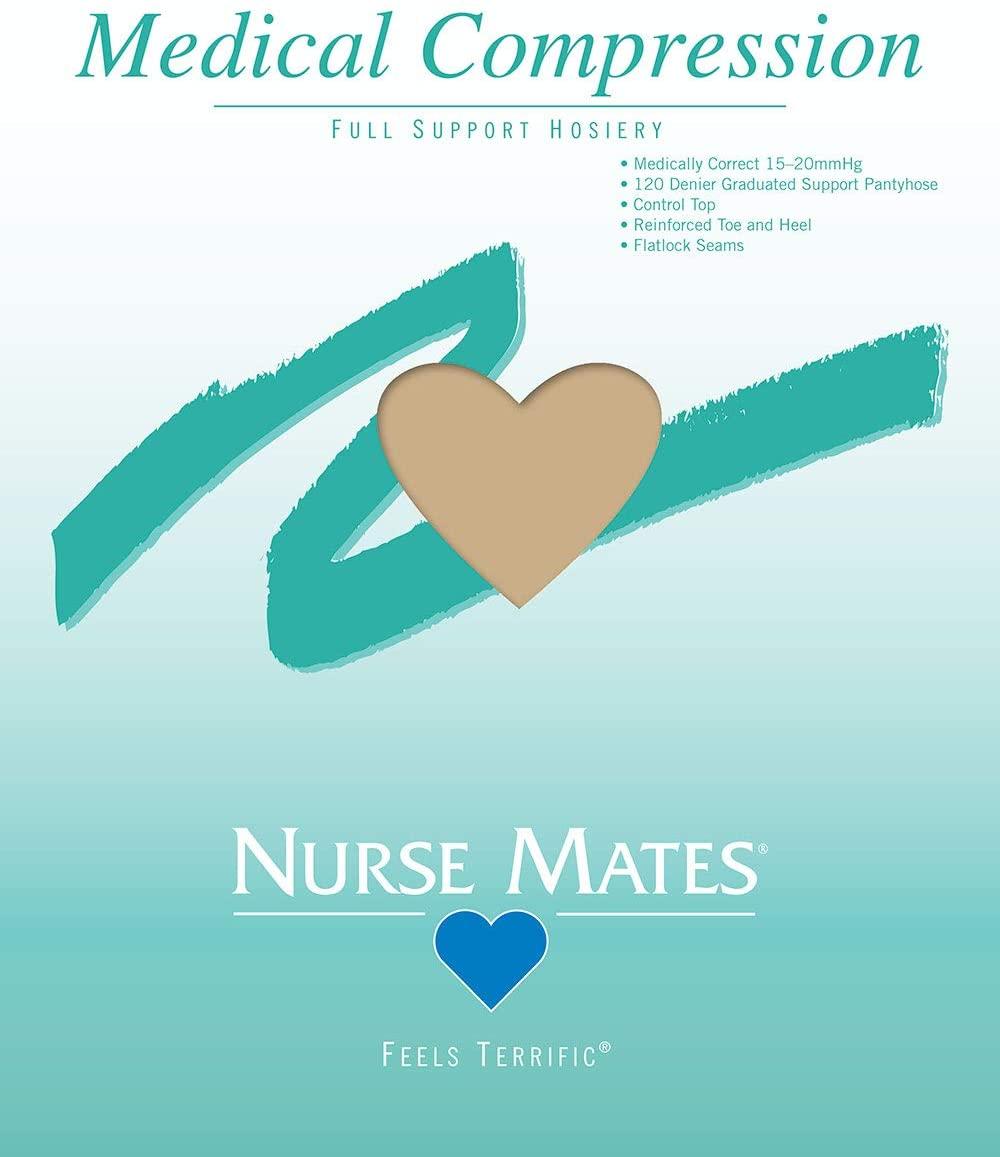 Nurse Mates Womens - Medical Compression