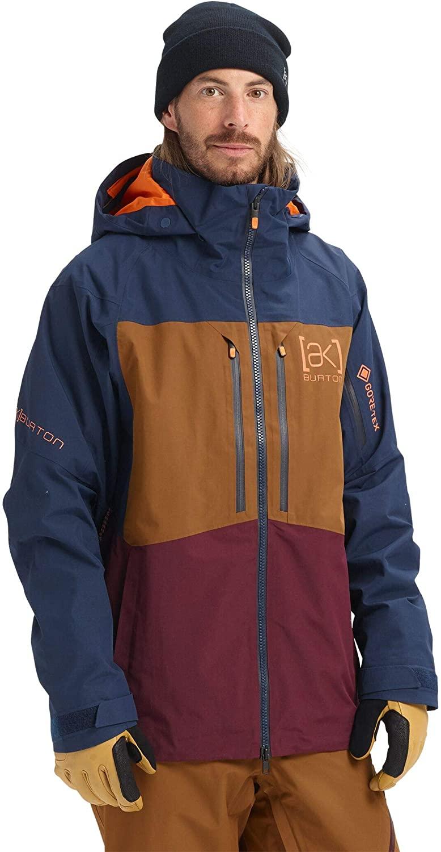 Burton AK Gore-Tex Swash Jacket