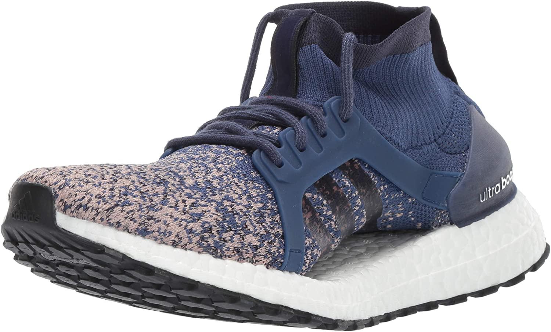 adidas Ultraboost X All Terrain Shoe - Womens Running