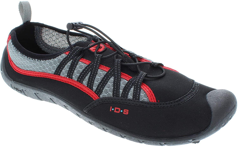 Body Glove Men's Sidewinder Water Shoe