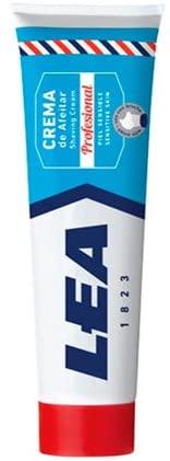 LEA Profesional Shaving Cream 250 gr.
