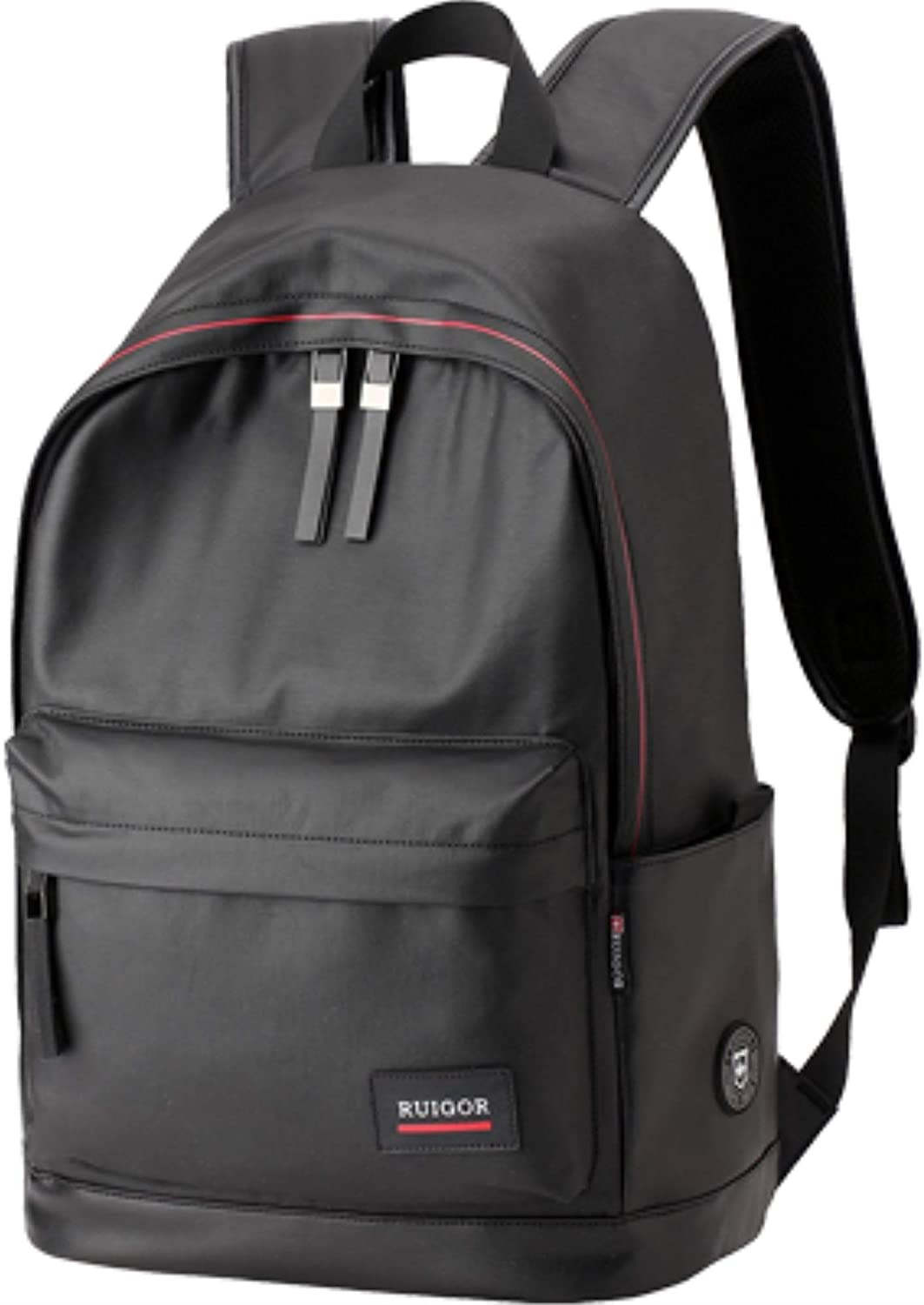 Ruigor RCIB09-1N0SM City 09 Backpack, Black