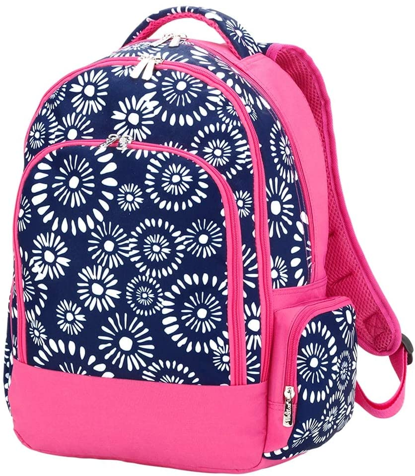 Viv & Lou Riley Backpack