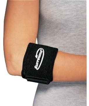 DonJoy Surround Floam Elbow Support