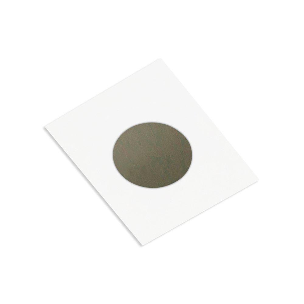 3M 501FL Circle-1.000