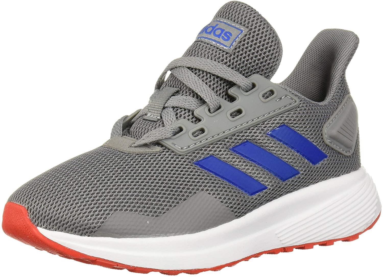 adidas Kids' Duramo 9 I Running Shoe