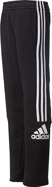 adidas Boys' Tech Fleece Pant