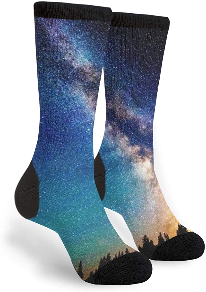 Aloha Novelty Socks For Women & Men One Size - Gifts