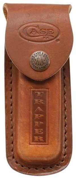 Case 980 Sheath - Trapper