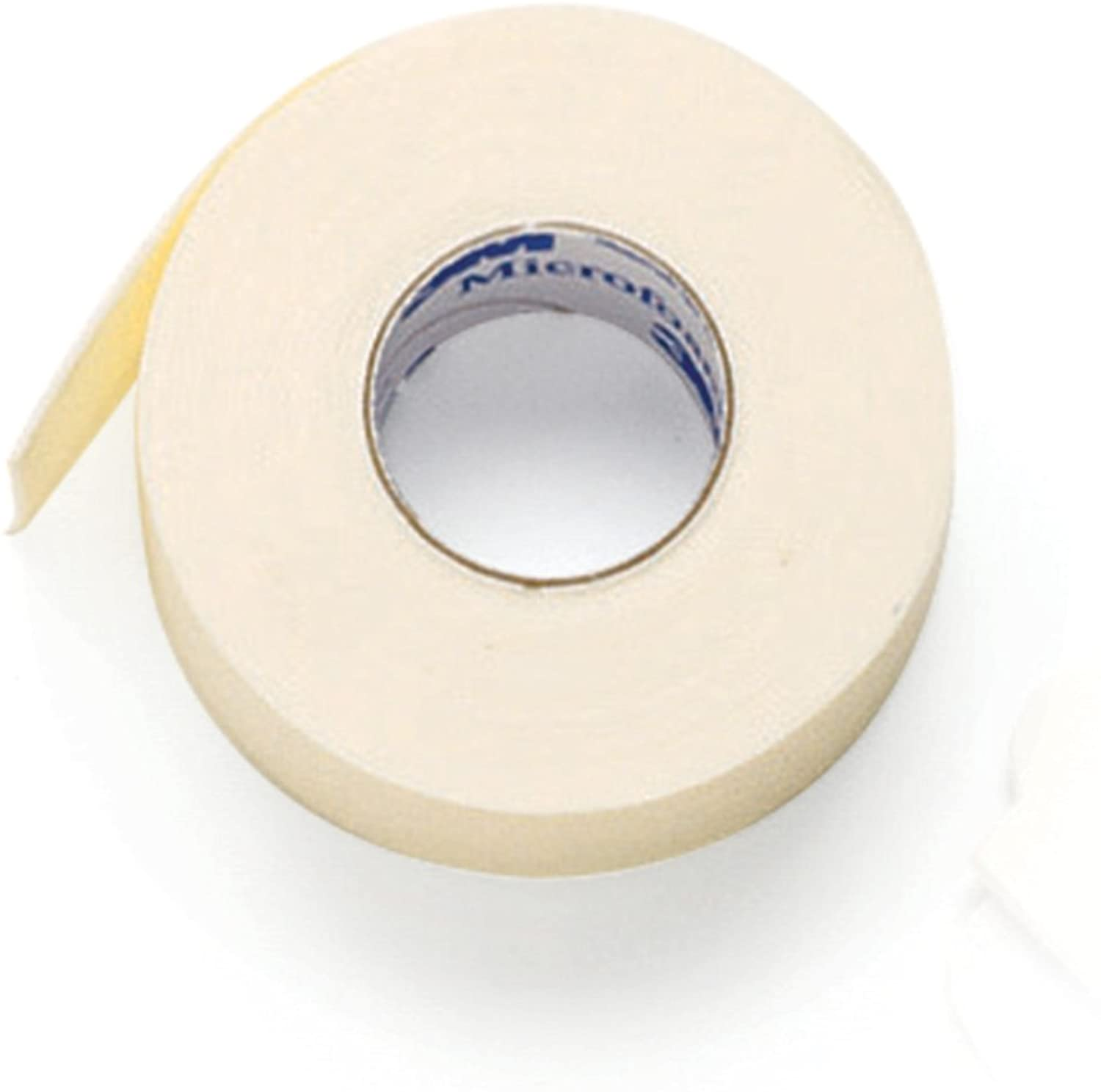 Toe Wrap Foam Tape GMTW One-Size