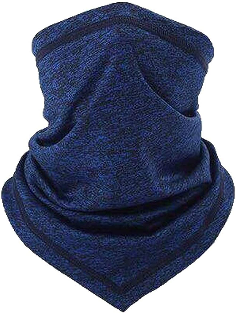 IIY Summer Cooling Neck Gaiter Face Scarf/Neck Cover/Face Cover for Sun Protection Fishing Hiking Running Cycling