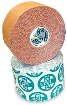 Endura-Tape Adhesive Tapes Endura Taping Kit