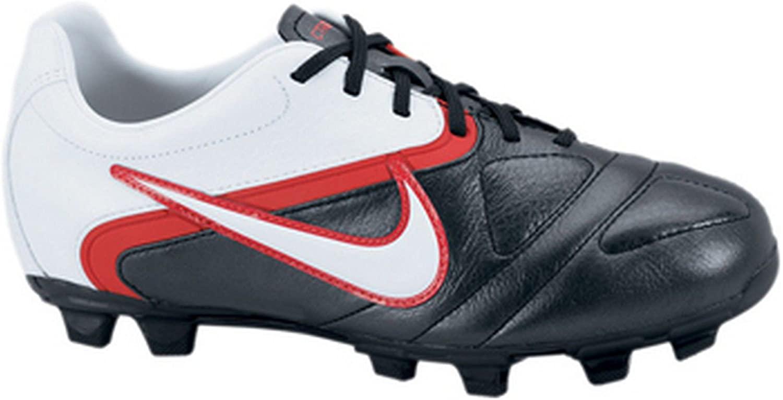 Nike Jr CTR 360 Libretto 2 FG (1)