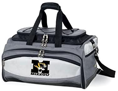 NCAA Buccaneer Cooler NCAA Team: Missouri